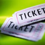 tickets-150x150
